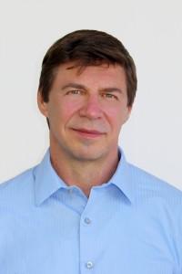 Dr Q testimonial by Dan Padraza